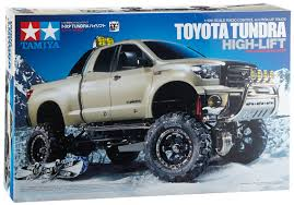 jeep off road silhouette tamiya tundra unboxing youtube
