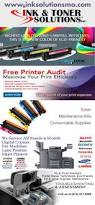 19 best printer repair images on pinterest barcode labels best