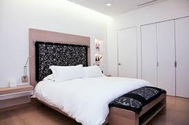 deckenbeleuchtung schlafzimmer indirekte beleuchtung ideen wie sie dem raum licht und charme
