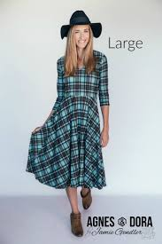 773 best plaid love images on pinterest gingham dress fashion