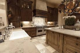Dark Kitchen Countertops - dark floors with kitchen cabinets simple light green wooden