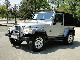 jeep 2004 for sale 2004 jeep wrangler photos and wallpapers trueautosite