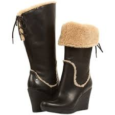 ugg s rianne boots ugg boots polyvore