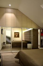 exemple chambre exemple chambre conseil fille amenagement coucher moderne garcon