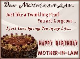 happy birthday to my mother quotes happy birthday to my mother
