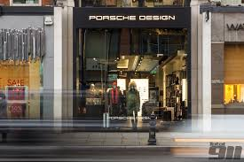 porsche design store porsche design total 911