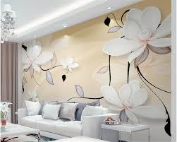 Magnolia Wallpaper by Magnolia Wallpaper Newyorkfashion Us