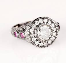 old wedding rings images What to do with divorce diamonds jpg
