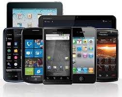 performance testing mobile applications conclusion st3pp st3pp