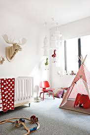 147 best scandinavian retro kids rooms images on pinterest