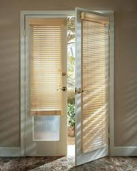 Wide Curtains For Patio Doors by Window Blinds Window Curtains Blinds Vertical Peony White Wide