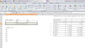 google docs formula for updated currency exchange rates in excel