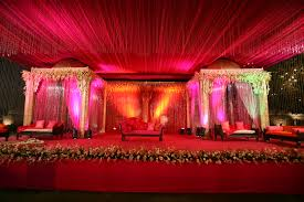 event planning decorating ideas interior design