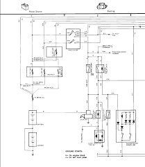 toyota tacoma 1996 to 2015 fuse box diagram at how to wire a