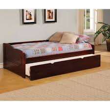Design For Trundle Day Beds Ideas Bedroom Design Charming Daybed With Trundle For Cozy Bedroom