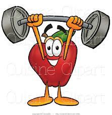 thanksgiving cartoon jokes thanksgiving cartoon characters free download clip art free