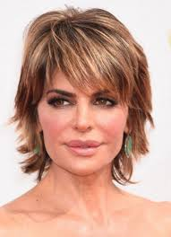 chic short haircuts for women over 50 chic short haircuts with side swept bangs popular long hairstyle