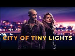 city of tiny lights city of tiny lights filme hd deutsch youtube