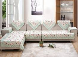 Modern Slipcovered Sofa by 29 Best 2016 Modern Sofa Cover Designs Images On Pinterest