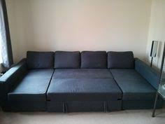 Second Hand Ikea Sofa The Only Problem With This One Is That It Doesn U0027t Have Slipcovers