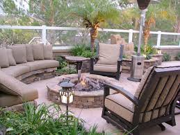 Budget Backyard Landscaping Ideas by 100 Cheap Backyard Download Cheap Backyard Makeover Ideas