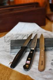 opinel kitchen knives paring knife comparison knife review center