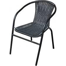 Single Bistro Chair Bistro Single Chair Poundstretcher Poundstretcher Co Uk