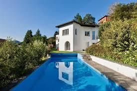 mediterranean mansion beautiful mediterranean style villa switzerland luxury homes
