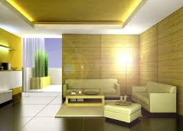 Apartment Lighting Ideas Stunning Apartment Lighting Ideas Photos Liltigertoo