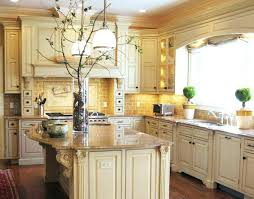ideas for kitchen decor tuscan looking kitchen ideas kevinsweeney me