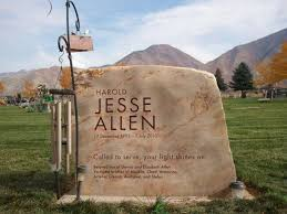 headstones grave markers monuments headstones grave markers rock designs