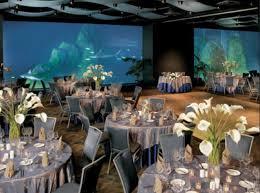 Unique Wedding Venues Nj Unique Wedding Venues Nj Adventure Aquarium Camden Nj Adventure