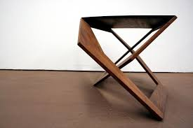 design furniture sit the process of furniture design for artscope magazine