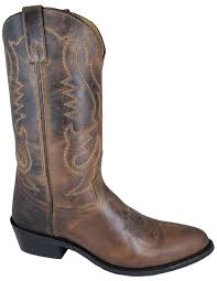 s country boots sale boots amazon com