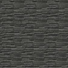 Slate Cladding For Interior Walls 115 Best Cladding Wall Stone Interior Seamless Textures Images On