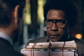 Seeking Trailer Ita J Israel Esq Trailer Denzel Washington V The