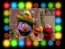 episode 4085 muppet wiki fandom powered wikia