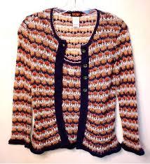 designer crochet project christian lacroix u2013 crochet concupiscence