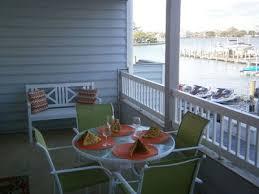 2 Bedroom Condo Ocean City Md by 2br Condo Vacation Rental In Ocean City Maryland 306648