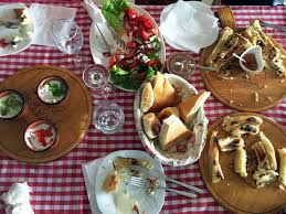 dips cuisine 6 things to eat you re in kosovo the budget minded