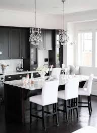 argos kitchen furniture small kitchen amazing argos kitchen furniture images concept