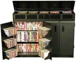 Oak Cd Storage Cabinet Wooden Cd Storage Cabinets Storage Cabinet Storage Cabinet Storage