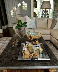 Best  Interior Design Books Ideas On Pinterest Foyer Table - Interior design coffee tables