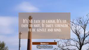 quotes about me smiling smile quotes best sayings about smile smiling and laughing