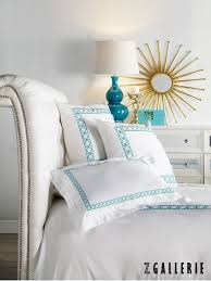Sale On Bedroom Furniture by 109 Best Sales Promotions Images On Pinterest Bedroom Ideas