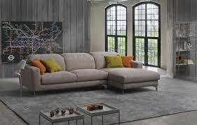 canape en tissus achat canapé modenre ou canapé classique un grand choix neha