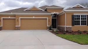 channing park new home 4 bedroom and 3 car garage youtube