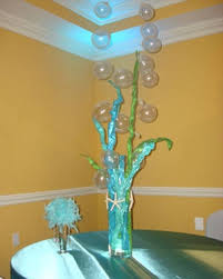 45 best under the sea red carpet ball ideas images on pinterest