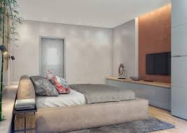 Asian Inspired Platform Beds - asian teak bedroom furniture foldable black wood coffee table