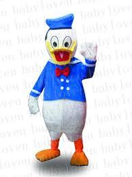 duck halloween costumes online get cheap duck halloween costume aliexpress com alibaba